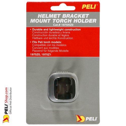 peli-019750-3420-000e-1975hz0-helmet-holder-for-1975-led-light-10