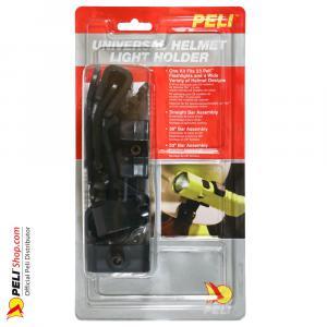 137575-007700-0100-110e-peli-0770c-universal-helmet-light-holder-1