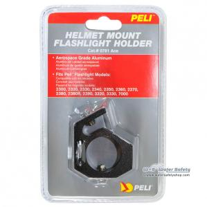peli-007810-0100-110e-781-helmet-mount-flashlight-holder-ace-1