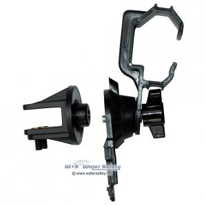 peli-700-helmet-lite-holder-1