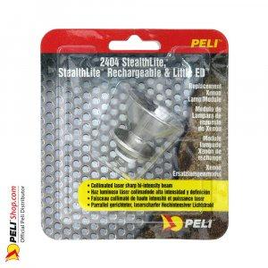 peli-2404-stealthlite-lamp-module-1