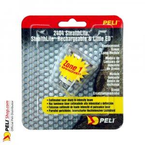 peli-2404z1-stealthlite-zone-1-lamp-module-1