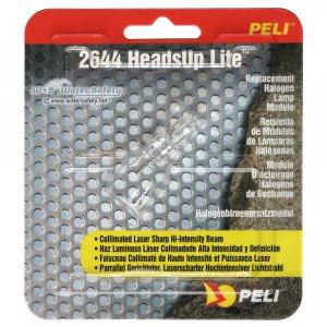 peli-2644-headsup-lite-4aa-lamp-module-1