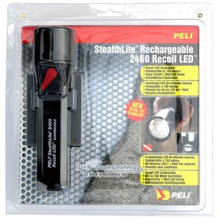 peli-2460-stealthlite-rechargeable-recoil-led-black-1