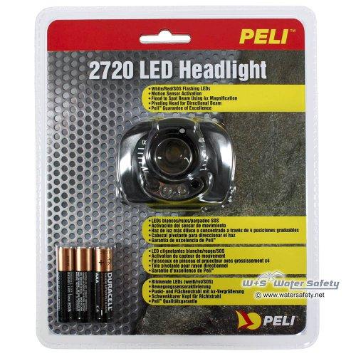 peli-2720-led-headlight-1.jpg