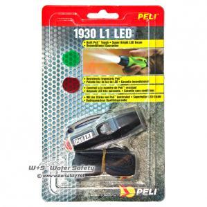 peli-1930-l1-led-black-1