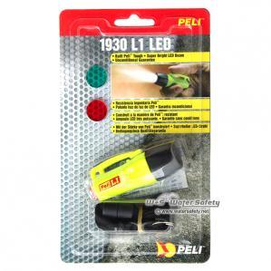 peli-1930-l1-led-yellow-1