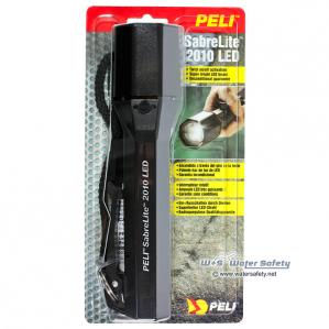 peli-2010-super-sabrelite-led-black-1