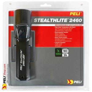 peli-2460-014-110e-2460-stealthlite-rechargeable-led-black-1