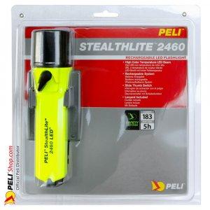 peli-2460-014-245e-2460-stealthlite-rechargeable-led-yellow-1