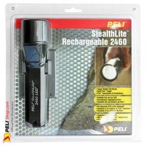 peli-2460-stealthlite-led-rechargeable-black-1