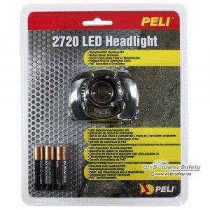 peli-2720-led-headlight-1