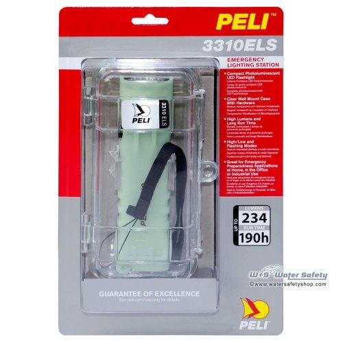 peli-033100-0000-247e-3310els-emergency-lighting-station-10
