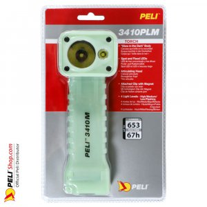 peli-034100-301-247e-3410plm-led-photoluminiscent-flashlight-1