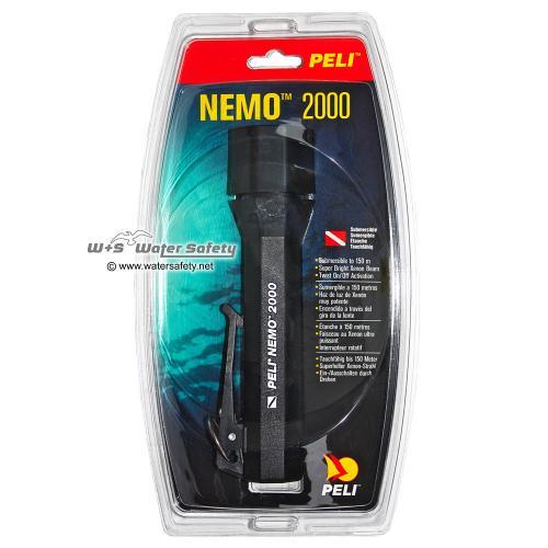 peli-2000n-nemo-black-1.jpg