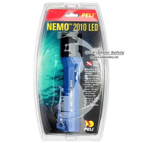 peli-2010n-nemo-recoil-led-blue-1.jpg