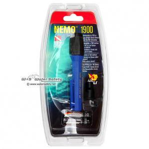peli-1900n-nemo-blue-1