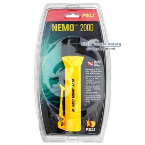 peli-2000n-nemo-yellow-1