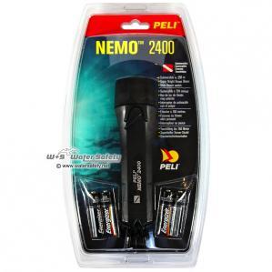 peli-2400n-nemo-black-1
