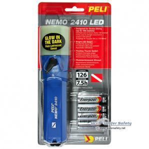 peli-2410n-nemo-led-blue-11