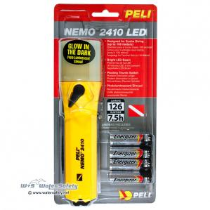 peli-2410n-nemo-led-yellow-11