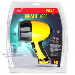 peli-4300n-nemo-yellow-1