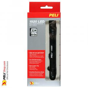 peli-019200-0001-110e-1920-led-flashlight-black-1