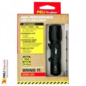 peli-023500-0000-110e-progear-2350-led-flashlight-black-1