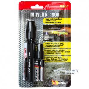 peli-1900-mitylite-2aaa-black-1
