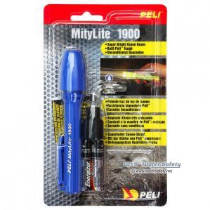 peli-1900-mitylite-2aaa-blue-1