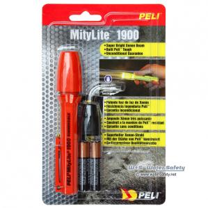 peli-1900-mitylite-2aaa-orange-1
