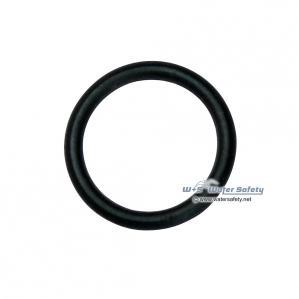 peli-1903-321-000sp-o-ring-miytlite-1