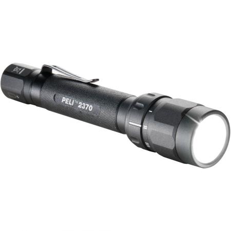2370 LED Taschenlampe