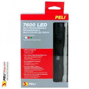 130376-peli-076000-0000-110e-7600-3-color-led-rechargeable-flashlight-black-1