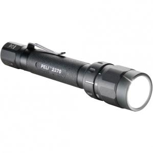 peli-2370-led-flashlight-1