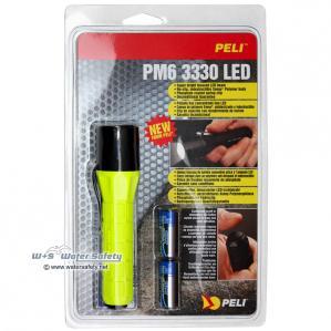 peli-3330-pm6-led-yellow-1