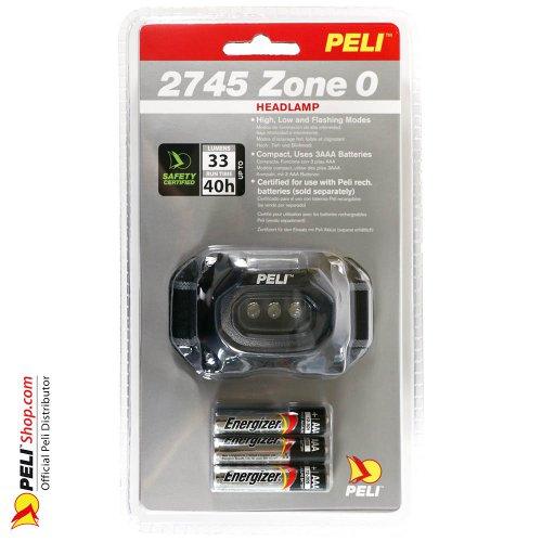 peli-027450-0103-110e-2745z0-led-headlight-atex-zone-0-black-1