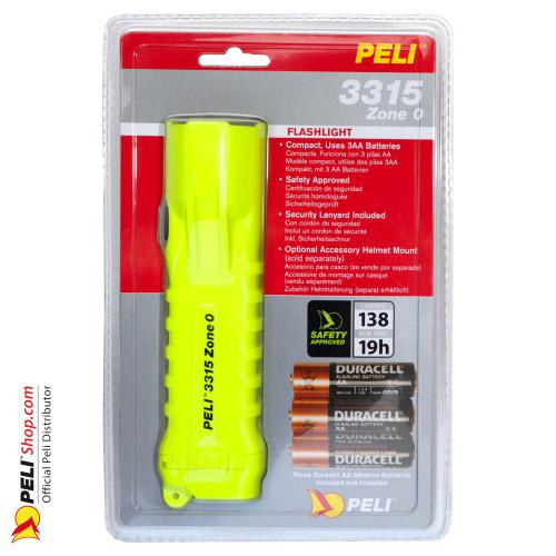 peli-033150-0102-241e-3315z0-led-flashlight-atex-2015-zone-0-yellow-1