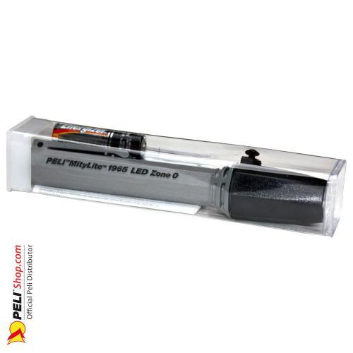 peli-1965z0-mitylite-led-zone-0-silver-2