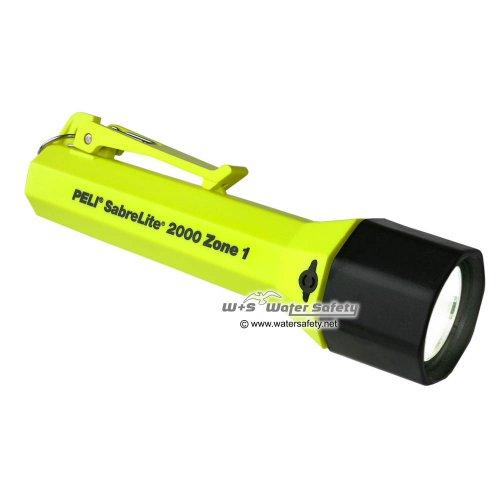 peli-2000z1-sabrelite-zone-1-yellow-1.jpg