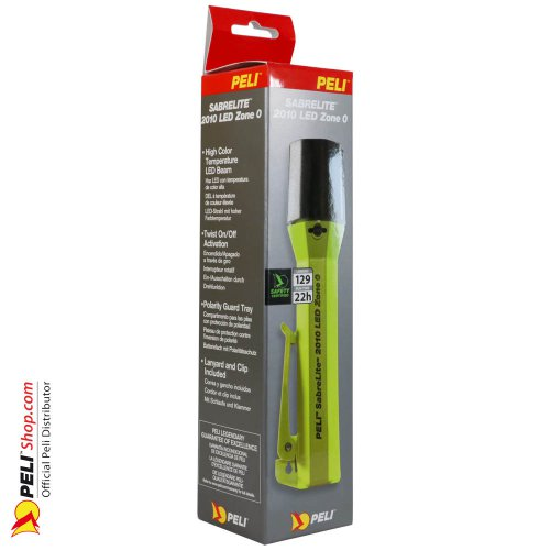peli-2010-060-241e-sabrelite-2010z0-led-atex-zone-0-flashlight-yellow-10