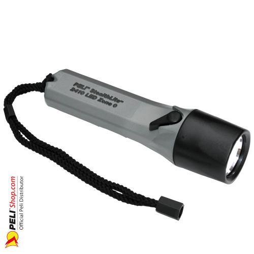 peli-2410z0-stealthlite-led-zone-0-silver-1