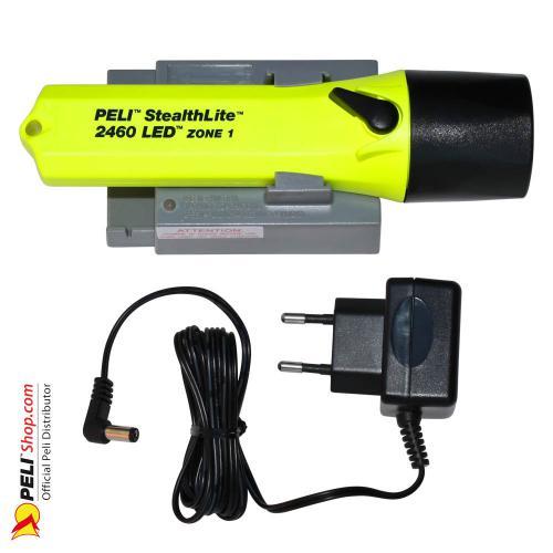peli-2460z1-stealthlite-rechargeable-led-zone-1-yellow-2.jpg