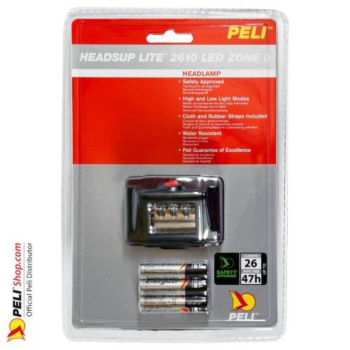 peli-2610-035-110e-2610z0-headsup-lite-3aaa-3led-atex-zone-0-antistatic-headstrap-1