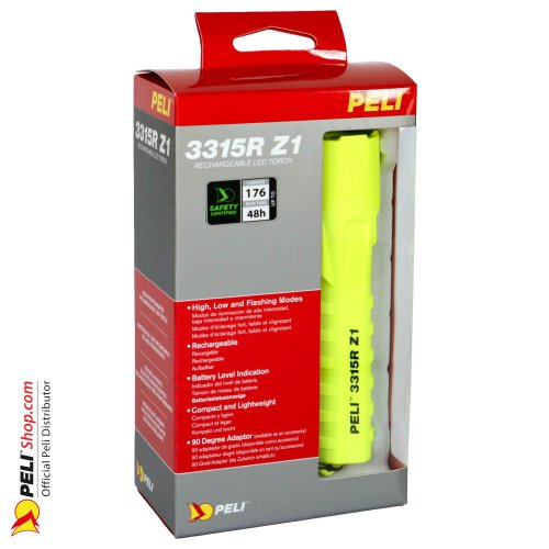 peli-3315rz1-led-rechargeable-atex-zone-1-flashlight-yellow-11