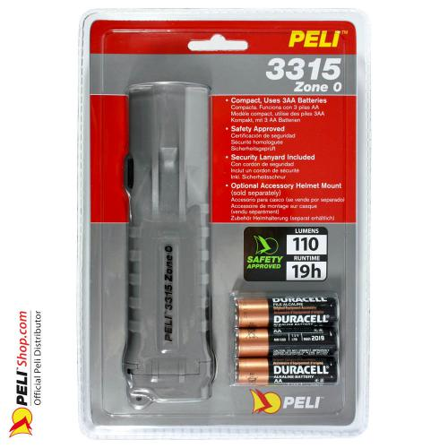 peli-3315z0-led-atex-zone-0-flashlight-silver-10