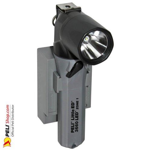 peli-3660z1-little-ed-rechargeable-led-zone-1-silver-1