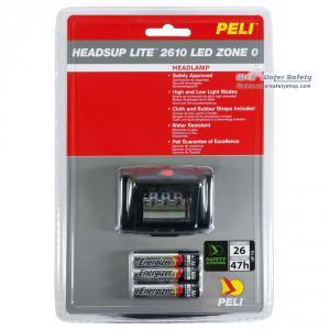 132267-2610-034-110e-2610-headsup-lite-3aaa-3led-atex-zone-0-kopflampe-atex-15-1
