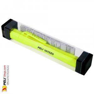 peli-01975-0300-241e-1975z0-led-penlight-atex-zone-0-yellow-10