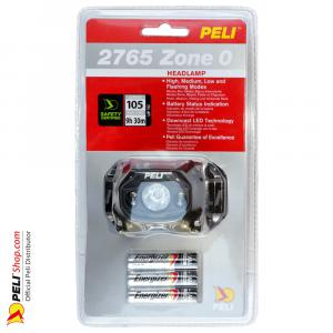 peli-027650-01000-110e-2765Z0-led-headlight-atex-zone-0-black-10
